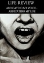Tile life review abdicating my voice abdicating my life