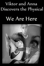 feature thumb anna viktor discovers the physical we are here NEW Music Expression
