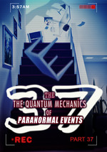 Feature thumb mind over matter the quantum mechanics of paranormal events part 37