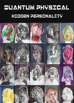 Feature thumb hidden personalities quantum physical