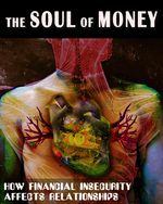 Feature thumb how financial insecurity affects relationships the soul of money