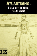 Feature thumb veils of the mind feeling energy atlanteans part 355