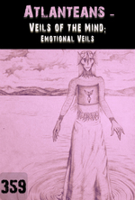 Feature thumb veils of the mind emotional veils atlanteans part 359