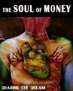 Feature thumb chasing the dream the soul of money