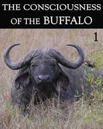 Feature thumb the consciousness of the buffalo part 1
