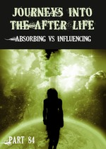 Feature thumb absorbing vs influencing journeys into the afterlife part 84