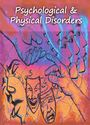 Tile down s syndrome purity psychological physical disorders