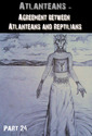 Tile atlanteans agreement between atlanteans and reptilians part 24