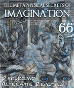Feature thumb recurring alternate realities the metaphysical secrets of imagination part 66