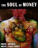 Feature thumb more money more fantasies the soul of money