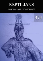 Feature thumb how you are living words reptilians part 474