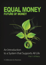 Feature_thumb_equal-money-future-of-money-volume-1