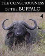 Feature thumb the consciousness of the buffalo part 4