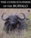 Tile the consciousness of the buffalo part 4