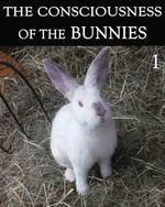 Feature thumb the consciousness of the bunnies part 1
