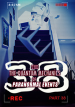 Feature thumb physical memories the quantum mechanics of paranormal events part 38