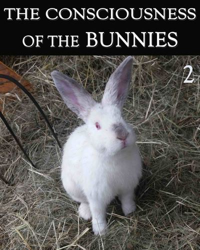 Full the consciousness of the bunnies part 2