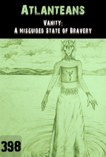Feature thumb vanity a misguided state of bravery atlanteans part 398