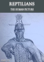 Feature thumb reptilians the human picture part 25