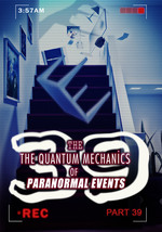 Feature thumb physical memories part 2 the quantum mechanics of paranormal events part 39