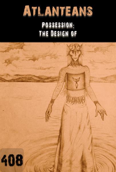 the veil of self consciousness