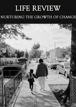 Feature thumb nurturing the growth of change life review