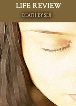 Feature_thumb_life-review-death-by-sex