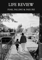 Feature thumb fear falling failure life review