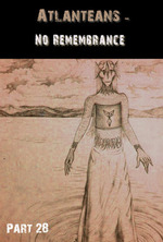 Feature thumb atlanteans no remembrance part 28