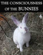 Feature thumb the consciousness of the bunnies part 4
