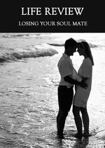 Feature thumb losing your soul mate life review