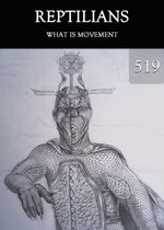 Feature thumb what is movement reptilians part 519