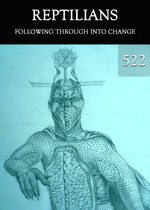 Feature thumb following through into change reptilians part 522