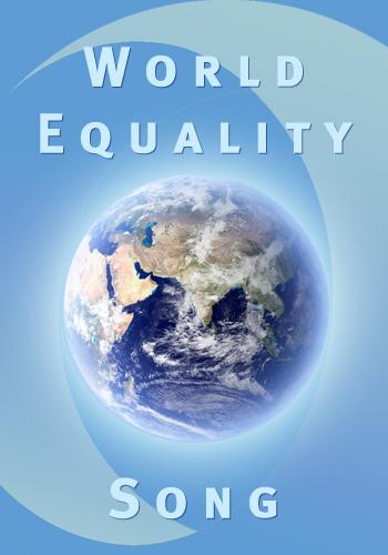 Mfm-radio-equality-song