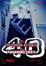 Feature thumb seeing everything and nothing the quantum mechanics of paranormal events part 40