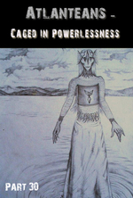 Feature thumb atlanteans caged in powerlessness part 30