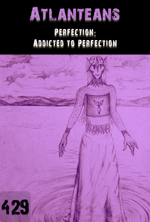 Feature thumb perfection addicted to perfection atlanteans part 429