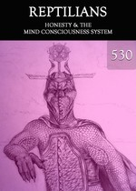 Feature thumb honesty the mind consciousness system reptilians part 530