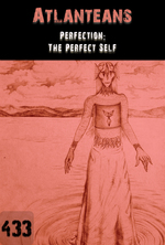 Feature thumb perfection the perfect self atlanteans part 433