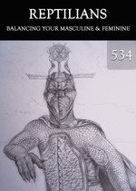Feature thumb balancing your masculine feminine reptilians part 534