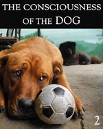 Feature thumb the consciousness of the dog part 2