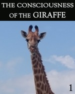 Feature thumb the consciousness of the giraffe part 1