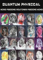 Feature thumb mind feeding routines feeding mind quantum physical