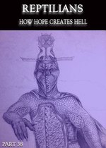 Feature thumb reptilians how hope creates hell part 38