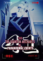 Feature thumb orbs the quantum mechanics of paranormal events part 41