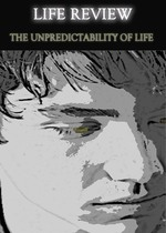 Feature thumb life review the unpredictability of life