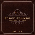 Feature thumb principled living the story of cerise part 1