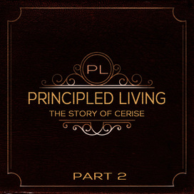 New tile principled living the story of cerise part 2