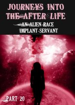 Feature thumb journeys into the afterlife an alien race implant servant part 20