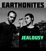 Feature thumb earthonites jealousy